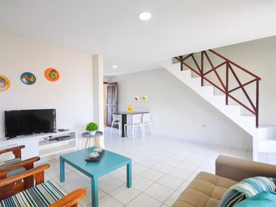 Photo for Merepe Residence - Apt 4 Bedrooms (16)