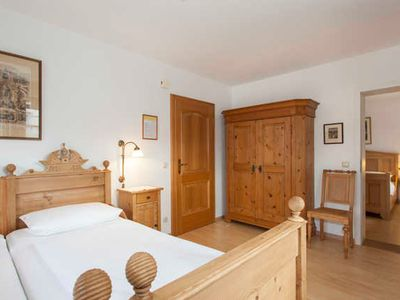 Photo for Tegernsee exclusiv FEWO - Landhaus Hubertus family friendly with service