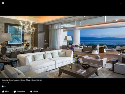 Photo for High end 2 Bed 3 Bath DeLuxxe Grand Luxxe Property