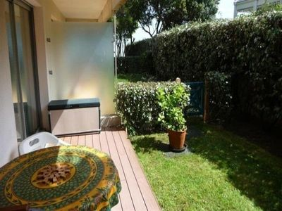 Photo for Apartment Arcachon, 1 bedroom, 4 persons