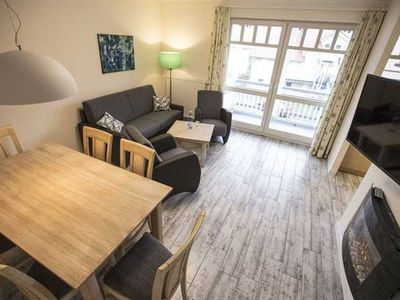 Photo for 2BR Apartment Vacation Rental in Koserow