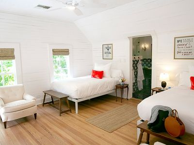 Vrbo® | Round Top, TX Vacation Rentals: Reviews & Booking