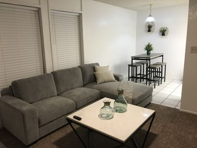 Photo for 2 Bedroom Old Town Scottsdale Condo Close to everything!