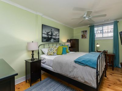 Photo for Fabulous stay in Beautiful Downtown Brockville! - The Havana