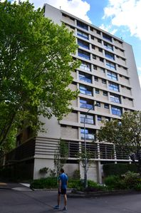Photo for Charming CityPad★Top Location @ Potts Point Sydney