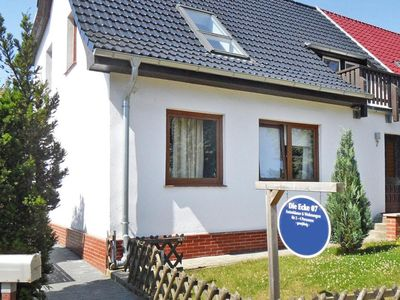 Photo for Holiday flats, Freest  in Pommersche Bucht - 4 persons, 1 bedroom