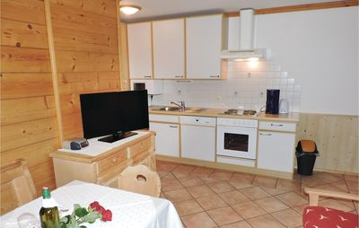 Photo for 2 bedroom accommodation in Grossarl