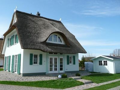 Photo for Holiday house Rerik for 1 - 9 persons - Holiday home