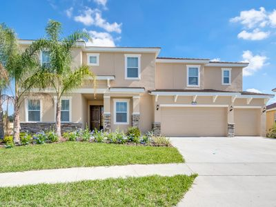 Photo for 13BR House Vacation Rental in Davenport, Florida