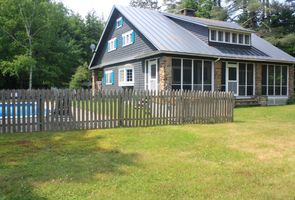 Photo for 6BR House Vacation Rental in weathersfield, vt