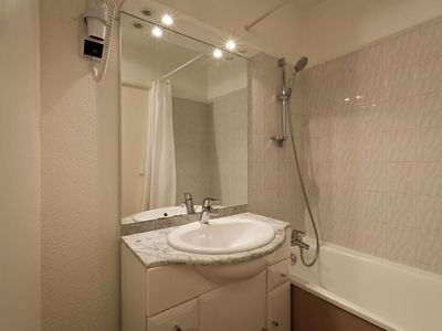 Photo for Studio Vacation Rental in Brides-les-Bains