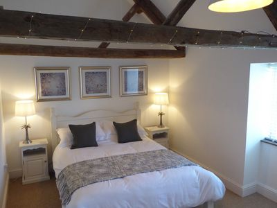 Photo for Charming Cottage in a Fantastic Location For Familes and Couples, Pet Friendly