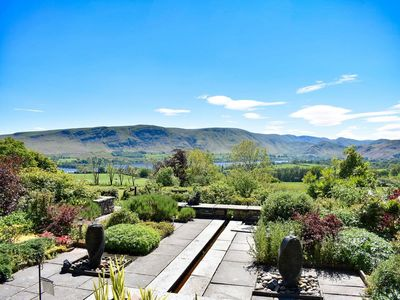 Photo for 1 bedroom accommodation in Watermillock-on-Ullswater
