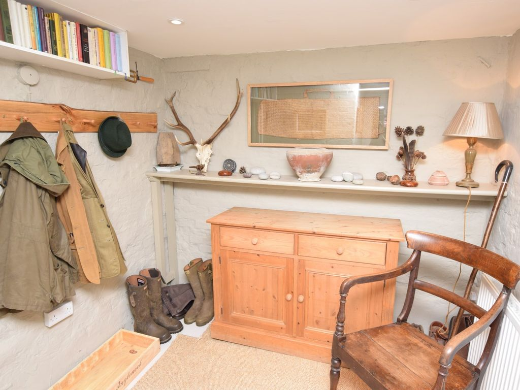 2 bedroom cottage in devizes 56119 melksham wiltshire west country