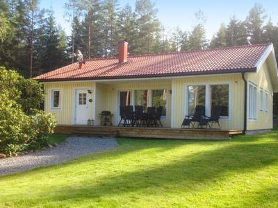Photo for Vacation home Norrköping  in Norrköping, Östergötland - 5 persons, 2 bedrooms