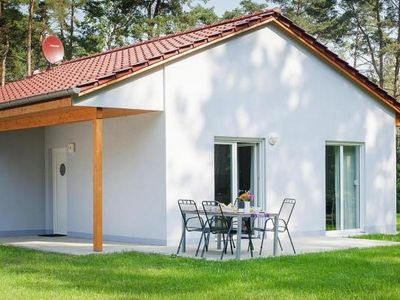 Photo for Lake Park Wolfswinkel, Storkow  in Spreewald - 6 persons, 2 bedrooms