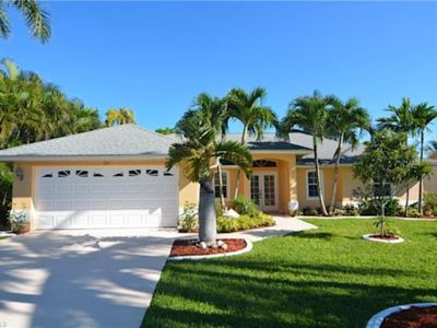 Photo for M & M Florida vacation rentals, new pool and newly renovated