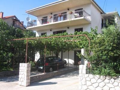 Photo for Holiday apartment Crikvenica for 2 persons - Holiday apartment