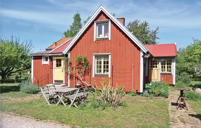 Photo for 1 bedroom accommodation in Färjestaden