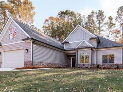 Photo for Brand New Kennesaw Executive- with Media Room, Gourmet Kitchen, Acworth Beach