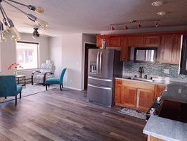 Photo for 4BR House Vacation Rental in Nome, Alaska