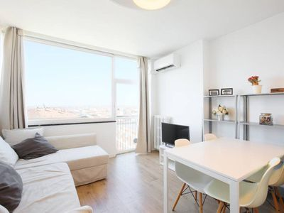 Photo for C/CARRETAS - SOL AMPLIO LOFT 4PAX