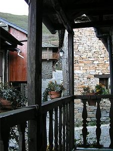 Photo for 2BR Cottage Vacation Rental in Ponferrada, León
