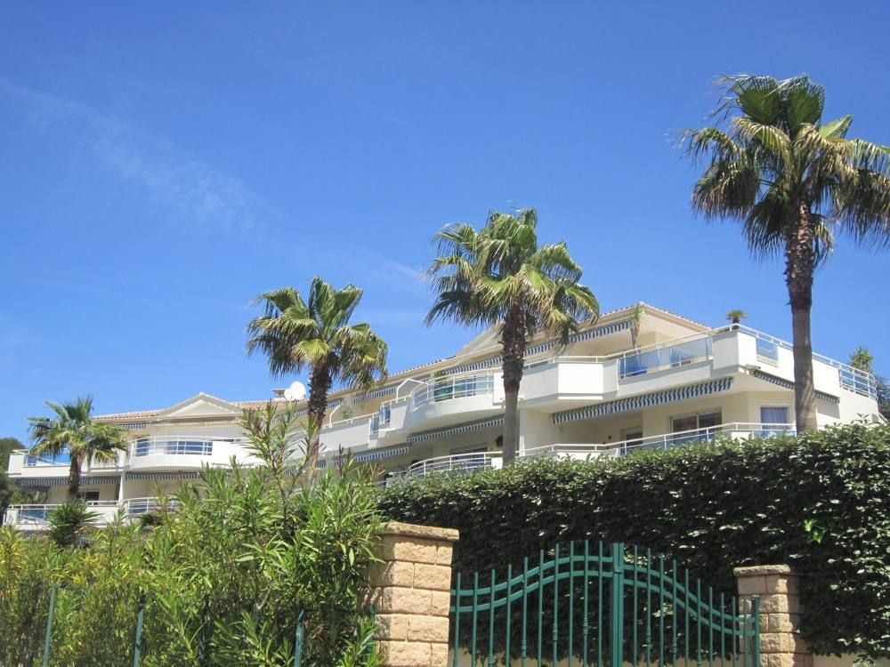 appartement saint rapha l boulouris sur mer