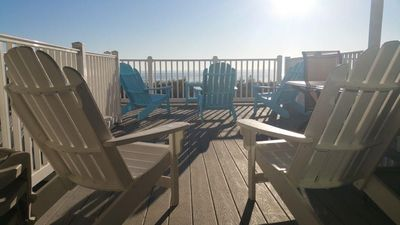Photo for Sea Village 9 - 3BR Town Home
