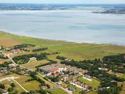 Photo for 10 person holiday home on a holiday park in Blåvand