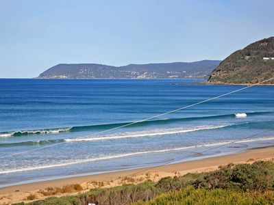 Photo for Boast Expansive Views of Bass Strait