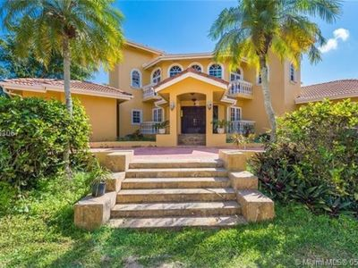 Photo for High End 5/4 Vacation Home