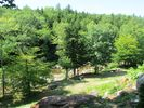 6BR Lodge Vacation Rental in Jackson, New Hampshire