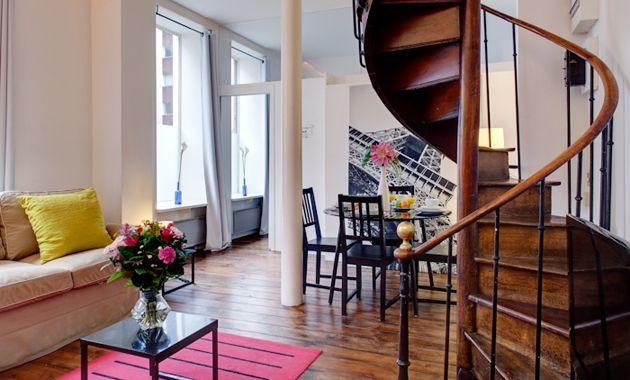 Holiday Vacation Short Term Long Term Apartment Rental France, Paris, 7th  Arrondissement, Saint Germain Des Pres, Parisi