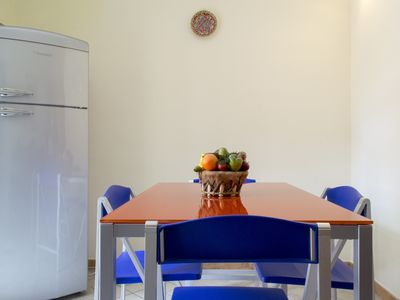 Photo for Apartment in the historic center of Palermo