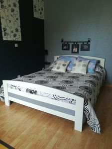 Photo for Room for rent detached house for 2 people