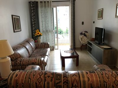 Photo for Rent apartment for season / holidays / weekends