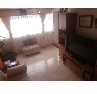 Photo for Excellent apartment in Montes city
