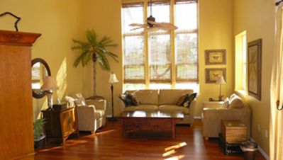 Photo for 3BR Townhome Vacation Rental in Waikoloa Village, Hawaii