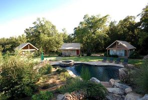 Photo for 7BR Estate Vacation Rental in Greenville, Georgia