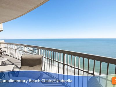 Photo for Perfect Oceanfront Family Retreat. Upscale and Spacious.