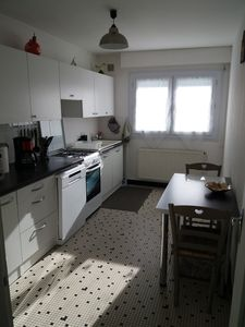 Photo for Rent apartment 4 people