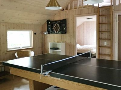 Photo for Vacation home Kramnitze in Rødby - 12 persons, 4 bedrooms