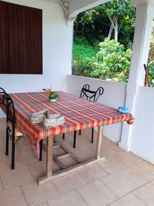 Photo for Homerez last minute deal - Amazing house with terrace and Wifi