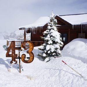 Photo for 5BR House Vacation Rental in Crested Butte, Colorado