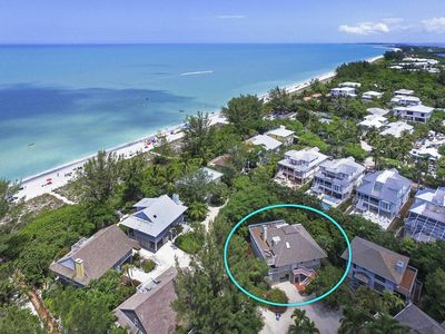 Photo for Sunset Captiva # 9 - Three Bedrooms Home