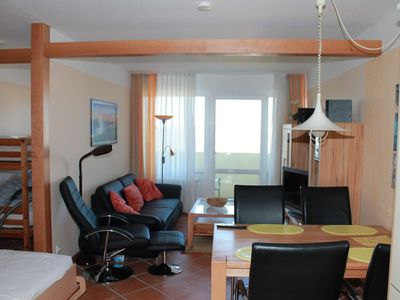Photo for Apartment E529 for 2-4 persons on the Baltic Sea