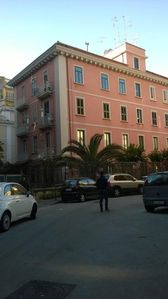 Photo for Beautiful apt in Salerno and Wifi
