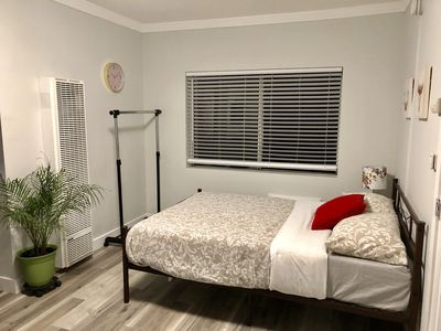 Photo for Los Feliz Fully Furnished Studio + Parking