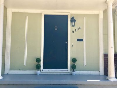 Photo for Great location, close in , single family home